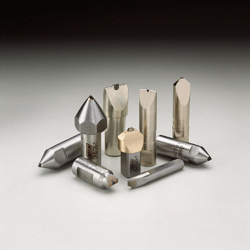 Tools-Diamond-Abrasive-Accessories-image.png