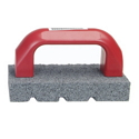 Abrasive Rubbing Bricks