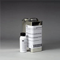 Adhesive Promoters & Accessories