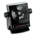 Air Ionizers