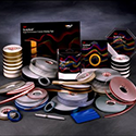Automotive Tapes