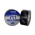 BP 711 PVC PipeWrap Tape