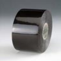 BP 777 PVC Electrical Tape