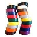 BP B17 PVC Electrical Tape
