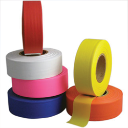 Berry Plastics Tapes and Products
