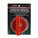 Bondo Suction Cup Dent Puller