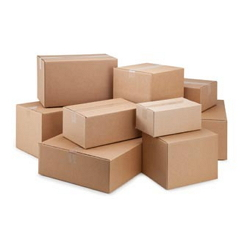 Boxes-RSC-Brown_250.jpg