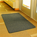 Carpet Matting Edging