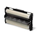 Cartridge Re-fills for Laminating Systems