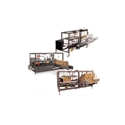 Case Erectors EZ Series