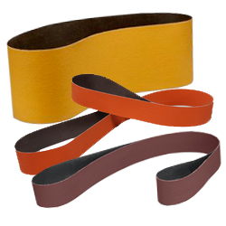 Coated-and-Bonded-Belts-Ceramic-Abrasive-Grain-Cloth-Backing_250.jpg
