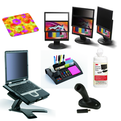 Computer Workstation Products