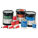 Contact Bond Adhesives