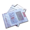 Courier Envelopes