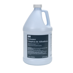 Carpet-Extraction-Defoamer_250.jpg