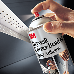 Drywall Adhesives