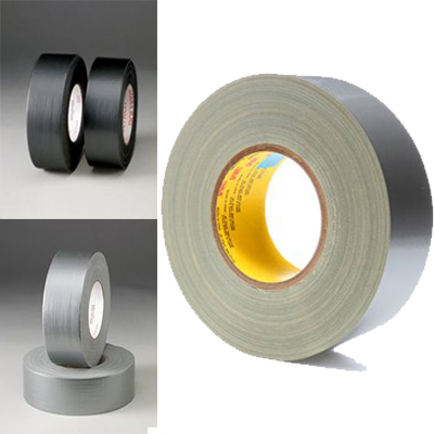 Duct and Cloth Tape