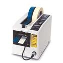 Electronic Tape Dispensers