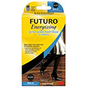 Energizing Ultra Sheer Pantyhose for Women (French Cut)