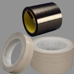 Extruded-Film-Tapes_250.jpg