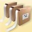 FPC DOT-S Glue Disk Super Tack, DOT-S, 6000 Disks Per Roll, 1 Roll Per Box