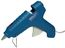 FPC H-270 High Temperature Glue Gun, H-270, 40 Watts, 6 Per Case