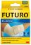 FUTURO Comfort Elbow with Pressure Pads, 47861ENR, Small