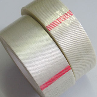 Filament and Strapping Tape