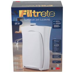 Filtrete Room Air Purifier Products