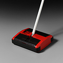 Floor Brushes/Sweepers