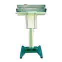 Foot Sealers with Cutter