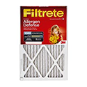 Furnace and Air Conditioner Filters