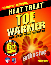 GRABBER TWES Adhesive Toe Warmers, 6+ Hours