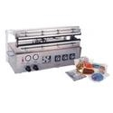 GVS-Retractable Series Vacuum Sealers