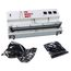 GXMP-18 Mighty Mutt Sealer 18 Sealer Only