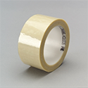 General Industrial Polyester Tapes