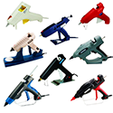 Applicators and Glue Guns
