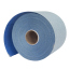 Norton 2-3/4 In. X 13 Yd. No-Fil Dry Ice SG A975 Hand L Paper Roll P400B Grit Ceramic