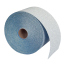 Norton 2-3/4 In. X 25 Yd. No-Fil Dry Ice SG A975 PSA Paper Roll 80 Grit C/A
