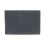 Norton 6 X 9 In. 851 General Cleaning Non-Woven Hand Pad Very Fine Grit Sil. Carbide