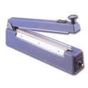 Hand Sealers with Cutter