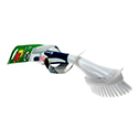 Handy Scrubber Brush 552