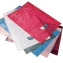 Imported High Density Merchandise Bags