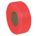 Intertape 6880 Flagging Ribbon