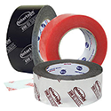 Intertape Tapes and Products