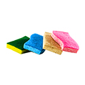 3M Scotch-Brite Cleaning Pads