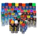 Krylon Marking Paint