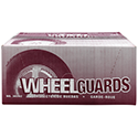 Kwikee Plastic Wheel Guards