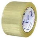 Label Protection Tapes