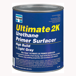 Mar-Hyde 4.4 Ultimate 2K Primer/Surfacer Gray